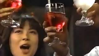 説明説明 なまいき盛りは1986年10月16日から同年12月18日までフジテレビ...