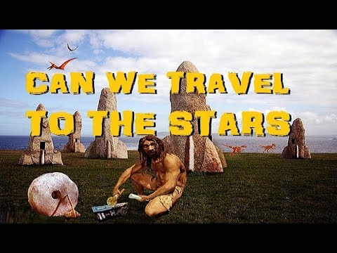 Space Travel by TIN CAN - How ANUNNAKI came to Earth - Part  2 thumbnail