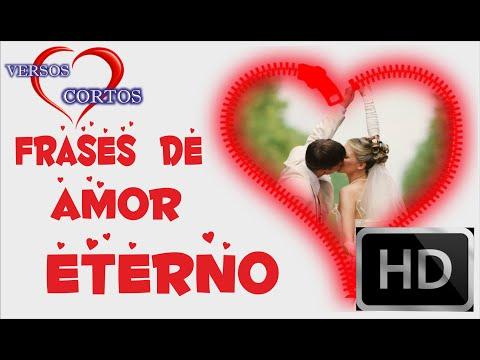Versos De Amor Cortos Para Mi Novia Para Dedicar Frases