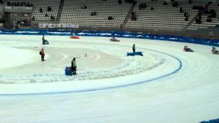 Командный чемпионат России по спидвею в Тольятти(, 2015-02-22T14:00:00.000Z)