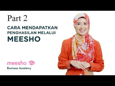 belajar-dropship-di-aplikasi-meesho-part-2