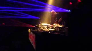 Gary D Live @ Remember Trance 2 Kufa Lyss