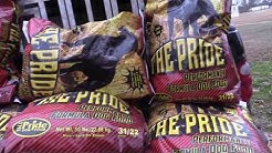 Pride 31/22 High Performance Dog Food!!! #18