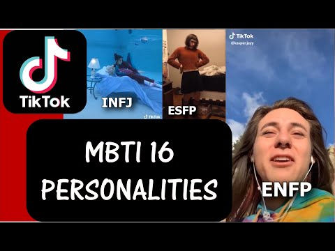 Reply MBTI (I'm INFJ) : ask you a favor from YouTube · Duration:  3 minutes 40 seconds