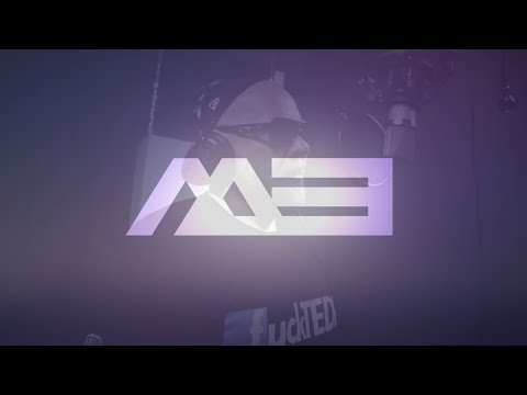 TEDE - #HOT16CHALLENGE (**INSTRUMENTAL**) [Reprod. MB PRODUCTIONS]