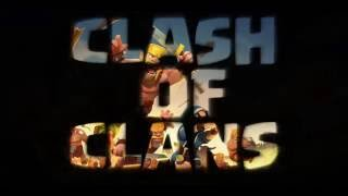 CLASH OF CLANS LA PELICULA