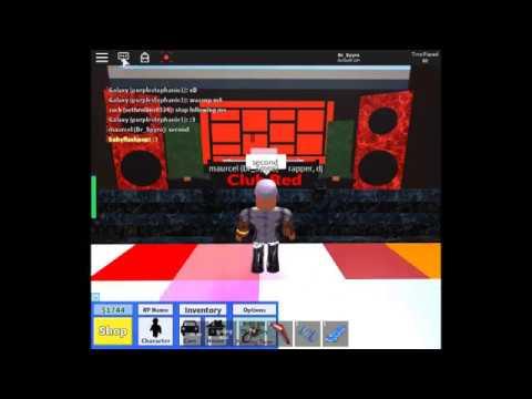 Roblox Eminem Codes Youtube