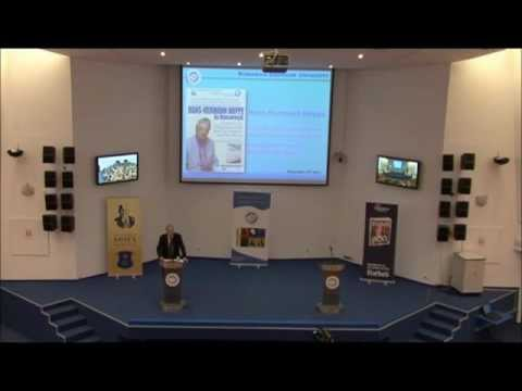 Hans Hermann Hoppe: Fiat Property & Fiat Money