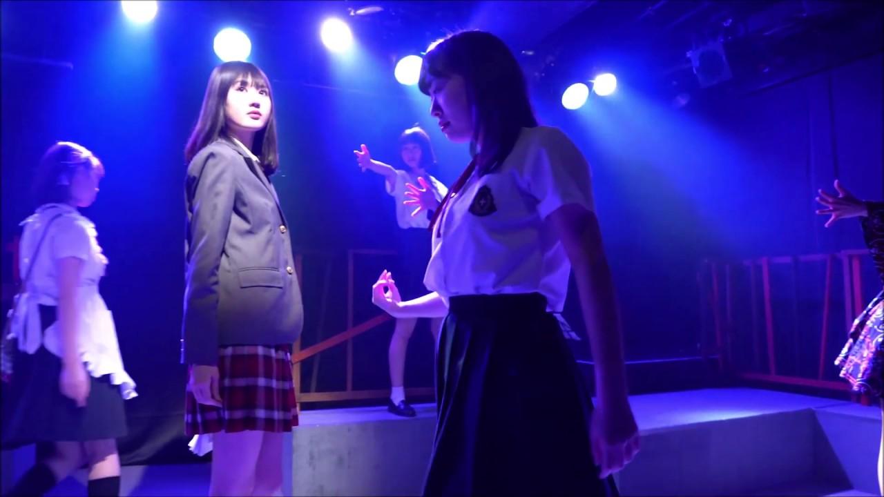 【舞台】「悪魔inデッドリースクール」