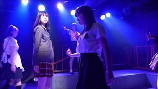劇団☆ディアステージ×アリスインプロジェクト 「悪魔inデッドリースクー...