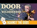 Against the Odds: Door to the Wilderness (Modern, Magic Online)