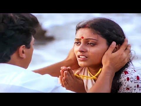 நீ ஒரு காதல் சங்கீதம் # Nee Oru Kadhal Sangeetham # Nayakan # Tamil Songs # Kamal Haasan,Saranya