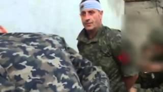 Komandant Sokoli e dridh Shkupin, Komandant Hoxha Facebookun?!