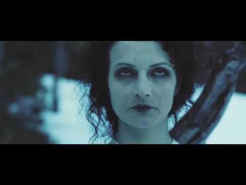 ISKALD - The Atrocious Horror [Official]