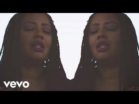 Lalah Hathaway - Mirror