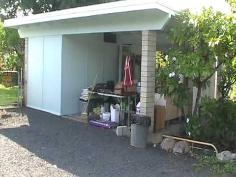 My home in Honolulu