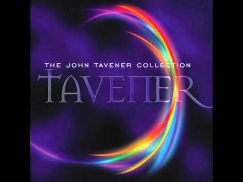 John Tavener - The Lamb (2003)