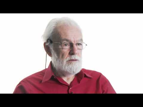 David Harvey interview - the Guardian