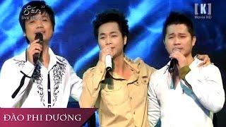 Ba Đứa Bạn Nghèo - Đào Phi Dương [Official]