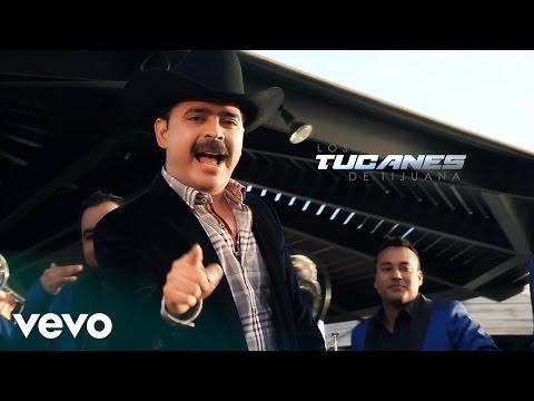 Banda La Sinaloense De Alex Ojeda - Empinando El Codo ft. Tucanes De Tijuana