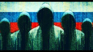Caller Demands Evidence That Russia Did Any Hacking