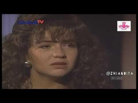 Telenovela Maria Mercedes ( Dubbing Bahasa Indonesia ) Rabu 09/11/2016 - FULL