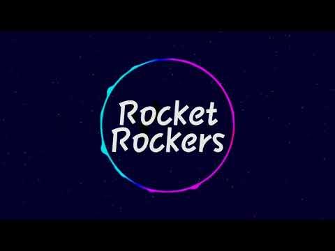 ROCKER ROCKET - INGIN HILANG INGATAN