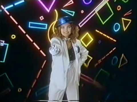 Renown Clothing commercial 1978