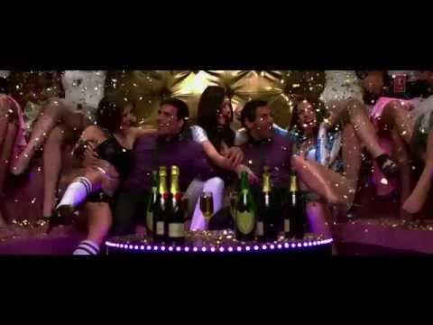 Tu Mera Hero Desi Boys Full Song HD