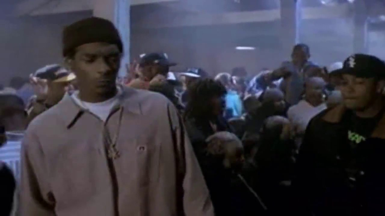 Download Dr Dre feat  Snoop Dogg   Fuck With Dre Day Diss On Eazy E