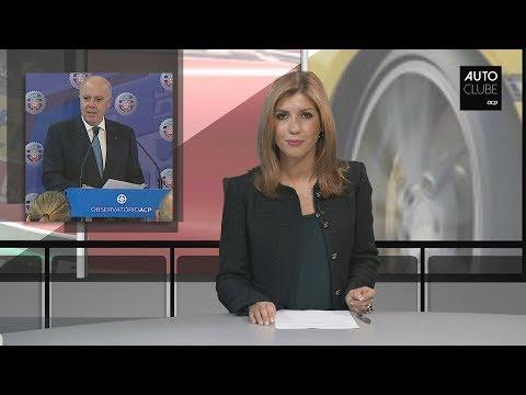 AUTOCLUBE Jornal – 26.01.2018
