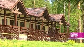 строительство быстровозводимых гостиниц(, 2016-06-29T07:32:00.000Z)
