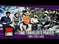 Time Travelers' Prayer: Twin Cities Raga Labs