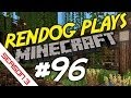 S3E96 Let S Play Minecraft Silkworm Gang Village mp3