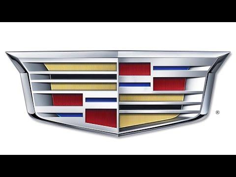 De 7 weetjes over het logo van Cadillac - AutoWeek
