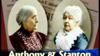 susan b anthonys life and accomplishments essay Susan b anthony: susan b anthony early life anthony was reared in the quaker tradition in a home pervaded by a tone of independence and biography of susan.