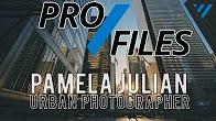 Vistek Your Visual Imaging Experts Youtube