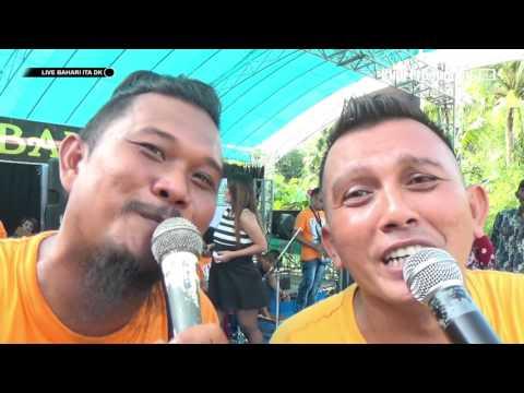 Limang taun voc ITA DK- Live show BAHARI desa.Ciwaringin