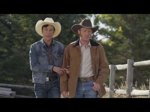 Gavin Crawford's Wild West: The Rancher (Part 1)