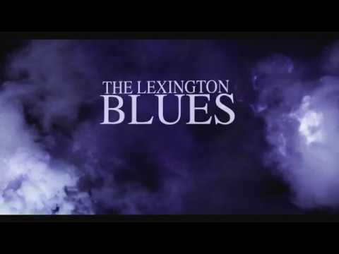 Download TheLexington Blues  (FULL MOVIE)