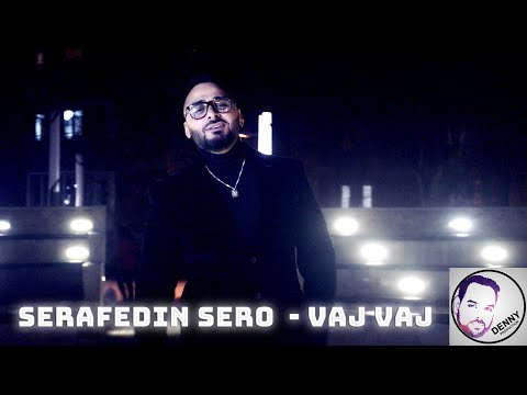 Serafedin Sero -