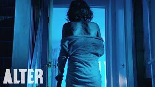 "Horror Short Film ""Wrong Number"" | ALTER"