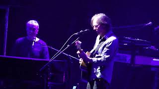 Video Take It Easy/Our Lady of the Well Jackson Browne Live Richmond Virginia May 2 2018 download MP3, 3GP, MP4, WEBM, AVI, FLV Juni 2018