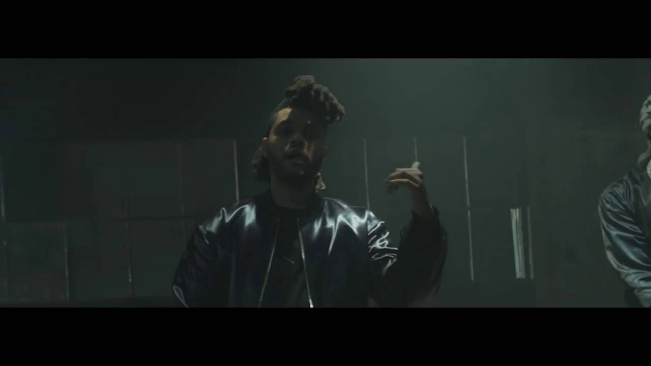 future ft the weeknd low mp3 download