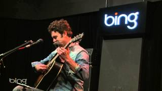 G. Love - Still Hanging Around (Bing Lounge)