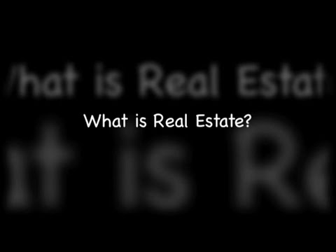 Real Estate Program Overview | West Valley College