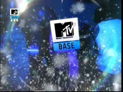 MTV UK, Bytesize 2001 intro [King Of TV Sat] - YouTube