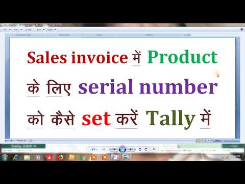 hou-to-set-serial-number-in-sales-invoice-in-tally