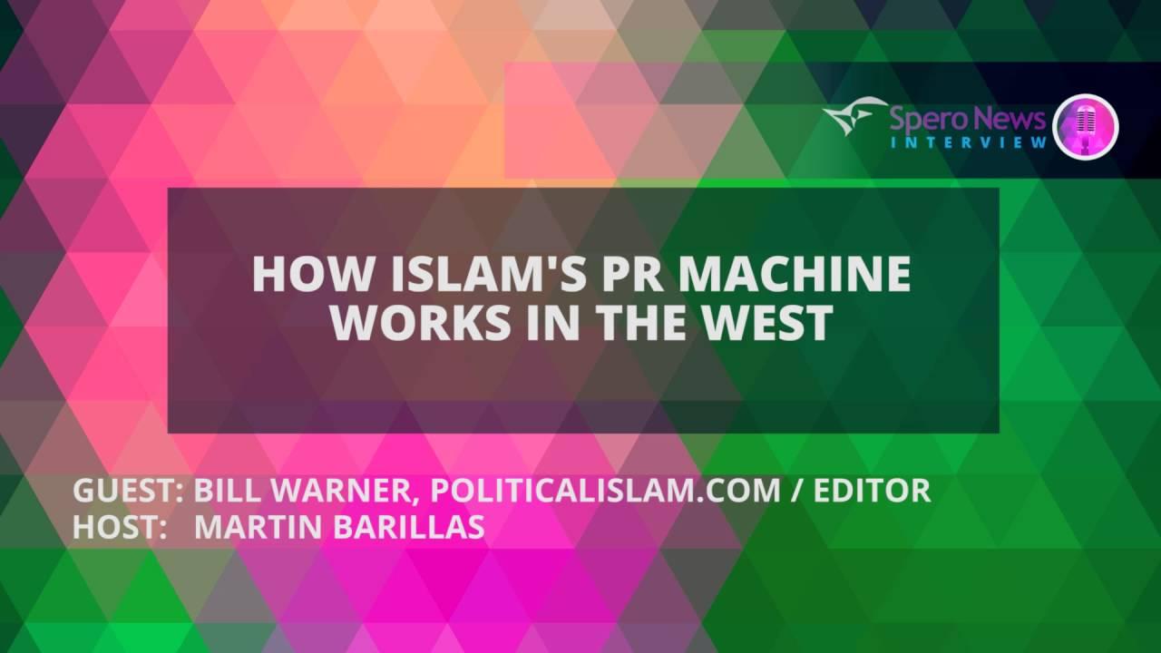pr machine works
