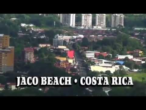 Costa Rica Bachelor Party Kings Jaco Beach Los Suenos Nightlife Vacation Rentals Mansions